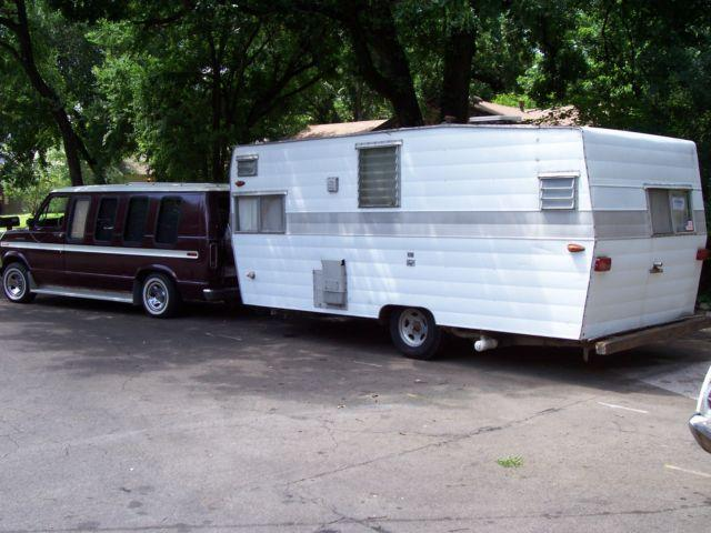 Travel Trailers For Sale In Temple Texas