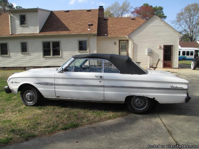 Cars For Sale In Chesapeake Va