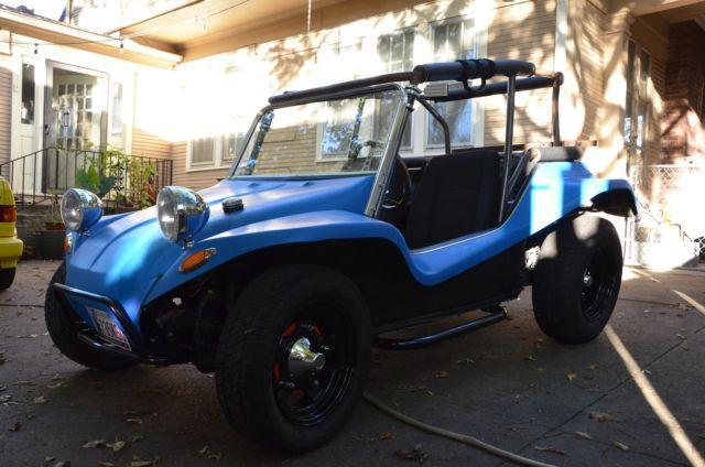 volkswagen dune buggy  sale  tulsa oklahoma classified americanlistedcom