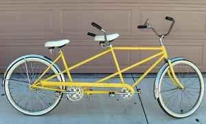 Bike  Camarillo Oxnard Ventura TO  for sale in Ventura  California