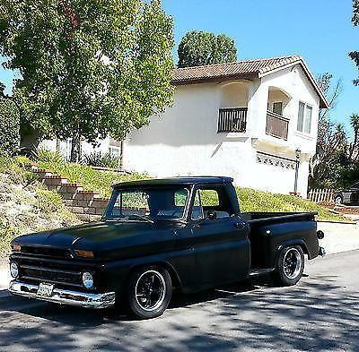 1964 Chevy 2 Ton Truck additionally 322148473921 as well Painless Wiring Harness 72 Chevy Truck together with 55 To 57 Chevy Pickup For Sale likewise Shyjittpsiw. on 1957 chevy truck c10 stepside