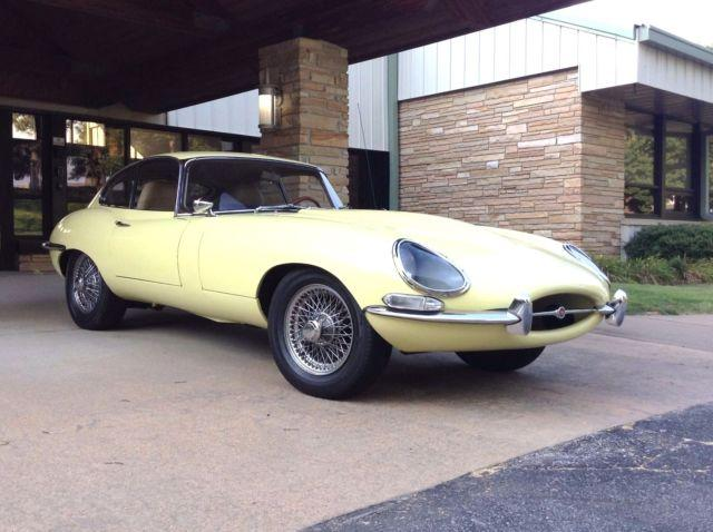 htm sold head main f jaguar xke fixed inventory coupe