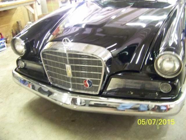 1964 studebaker gt hawk r1 for sale in south bend indiana classified. Black Bedroom Furniture Sets. Home Design Ideas