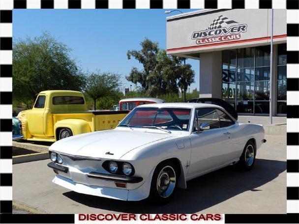 Used Car Lots Scottsdale Az