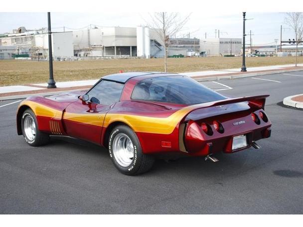 1965 chevrolet corvette for sale in lancaster pennsylvania classified. Black Bedroom Furniture Sets. Home Design Ideas