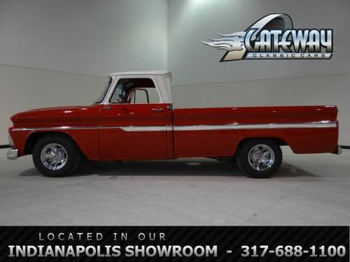 X additionally Chevrolet C Stepside Frame Off Restoration Chevy in addition Chevy C Stepside Truck Americanlisted besides Chevrolet C Stepside Frame Off Restoration Chevy in addition Chevrolet C Rear Three Quarter. on 1965 chevy c10 air conditioning