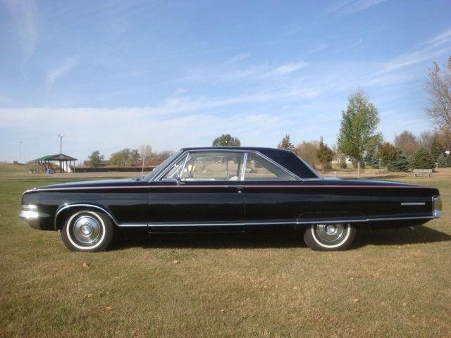 Chrysler Americanlisted