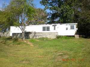 1965 Marlette 10x50 House trailer - $500 (Kimbolton)