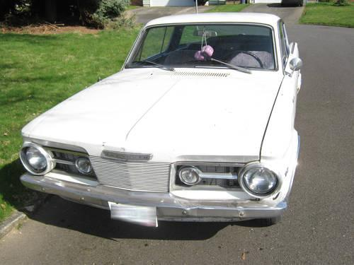 1965 plymouth barracuda for sale in portland oregon classified. Black Bedroom Furniture Sets. Home Design Ideas