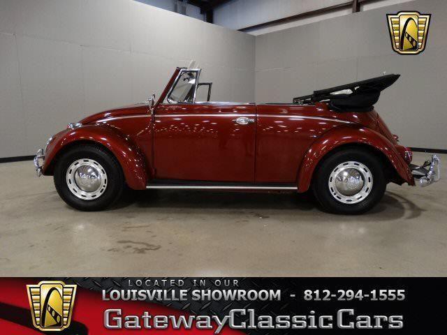 for best volkswagen beetle convertible images oldbug beetles on vw pinterest sale com