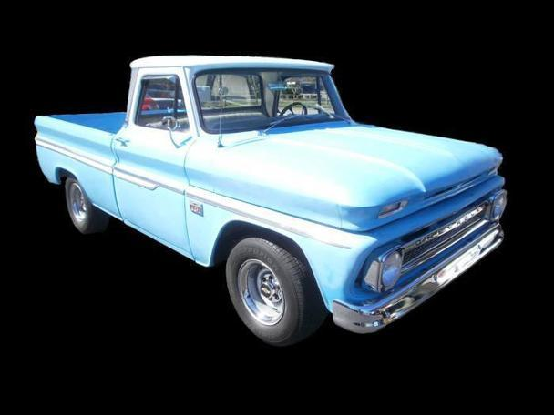 1966 chevrolet 3500 1966 chevrolet 3500 model classic car in. Cars Review. Best American Auto & Cars Review
