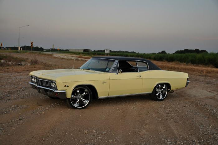 brougham w fl for sale caprice com watch youtube karconnectioninc ls miami chevrolet leather
