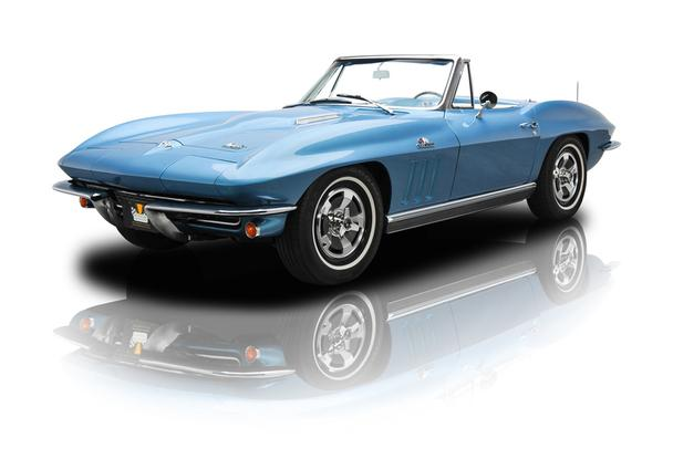 1966 chevrolet corvette stingray for sale in charlotte north carolina classified. Black Bedroom Furniture Sets. Home Design Ideas
