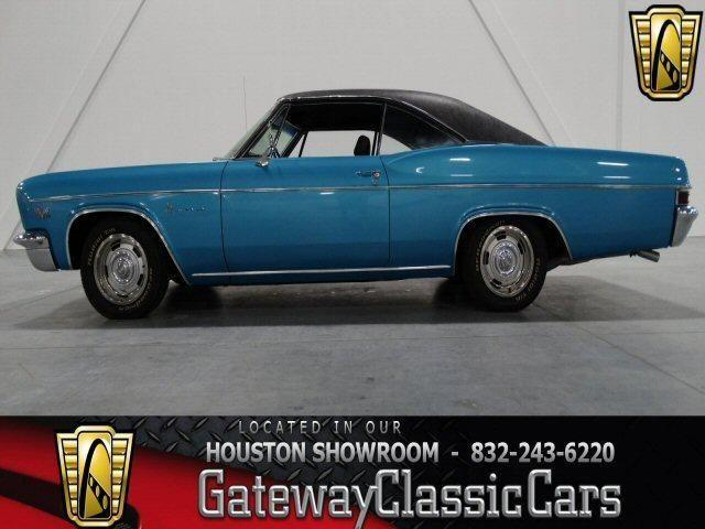 chevrolet impala classic car in houston tx 4281973361 used cars on. Cars Review. Best American Auto & Cars Review