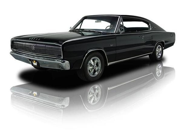1966 dodge charger for sale in charlotte north carolina classified. Black Bedroom Furniture Sets. Home Design Ideas