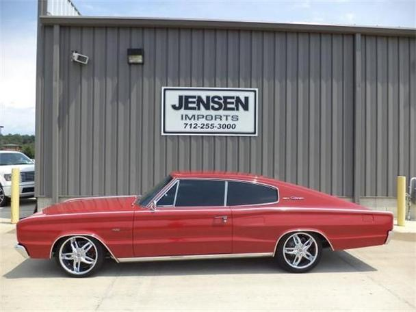 1966 dodge charger for sale in sioux city iowa classified. Black Bedroom Furniture Sets. Home Design Ideas