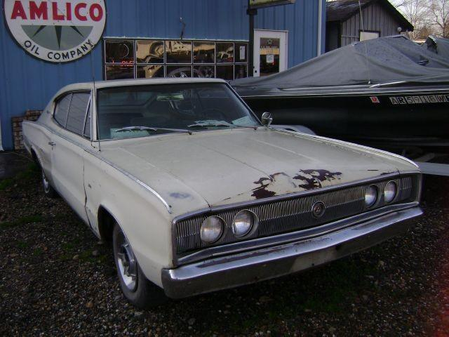 1966 dodge charger for sale in red river army depot texas classified. Black Bedroom Furniture Sets. Home Design Ideas