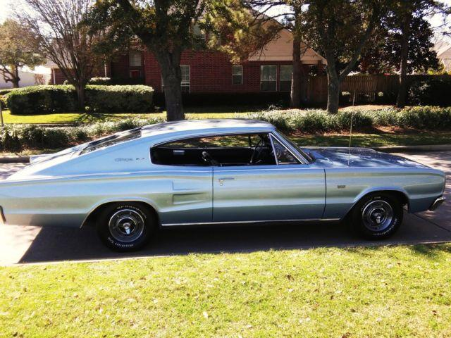1966 dodge charger for sale in spring texas classified. Black Bedroom Furniture Sets. Home Design Ideas