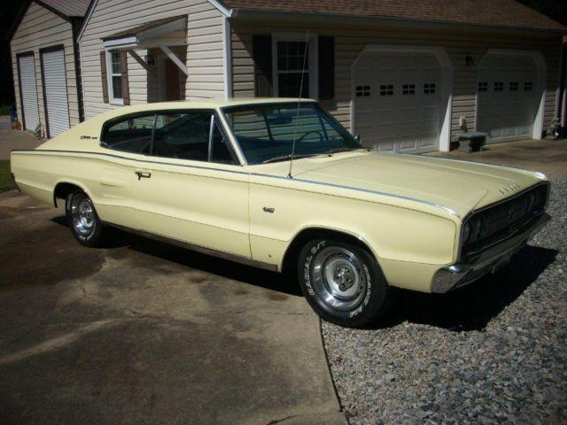 1966 dodge charger plus many more mopars for sale in chester virginia classified. Black Bedroom Furniture Sets. Home Design Ideas