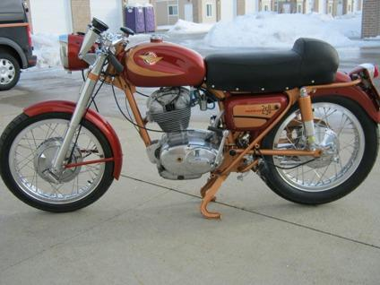 monza single personals Haynes ducati mk iii and desmo singles (widecase 1969-1976) isbn 0 85696 445 x ducati workshop manual, for overhead cam singles (narrowcase up to 1966) spare parts catalogue exploded.