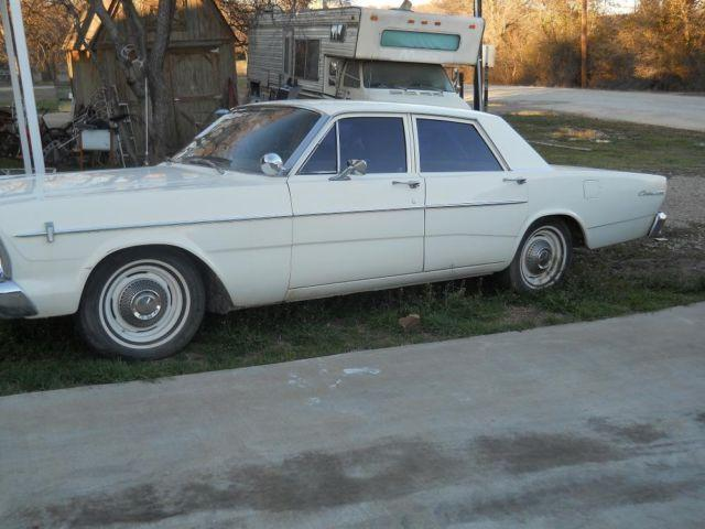 Ford Victoria For Sale Hemmings Motor News Autos Post