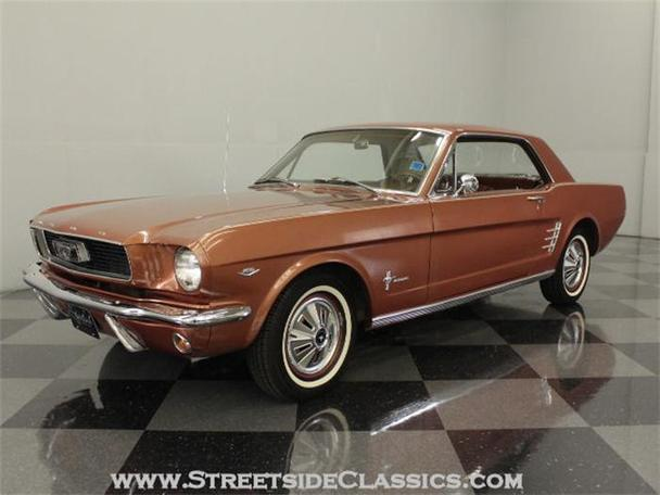 1966 ford mustang for sale in charlotte north carolina classified. Black Bedroom Furniture Sets. Home Design Ideas