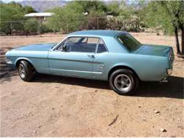 1966 ford mustang for sale in keizer oregon classified. Black Bedroom Furniture Sets. Home Design Ideas