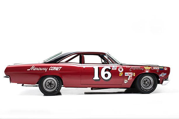 Arizona Stock Car Racing