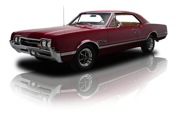 1966 oldsmobile cutlass 442 for sale in charlotte north carolina classified. Black Bedroom Furniture Sets. Home Design Ideas