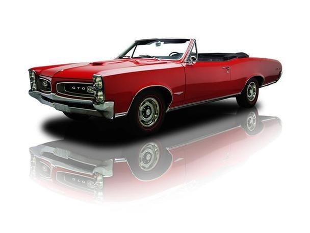 1966 pontiac gto 1966 pontiac gto classic car in charlotte nc 4368215846 used cars on. Black Bedroom Furniture Sets. Home Design Ideas