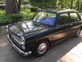 1967 Austin 1100 Ado For Sale In Granger Indiana