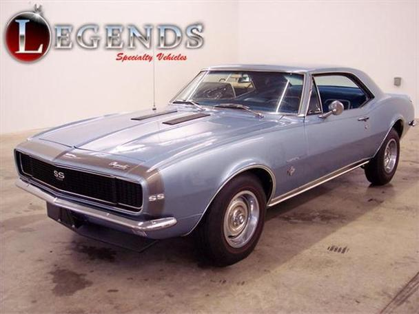 1967 chevrolet camaro rs ss for sale in indiana pennsylvania classified. Black Bedroom Furniture Sets. Home Design Ideas