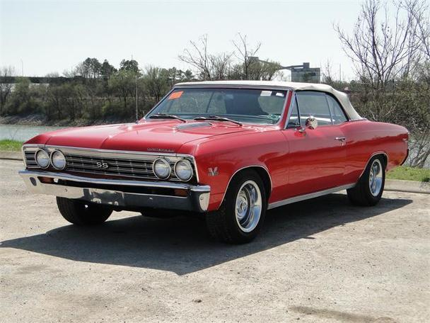 1967 chevrolet chevelle for sale in nashville tennessee classified. Black Bedroom Furniture Sets. Home Design Ideas