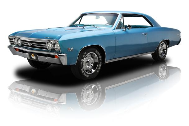 1967 chevrolet chevelle super sport for sale in charlotte north carolina classified. Black Bedroom Furniture Sets. Home Design Ideas
