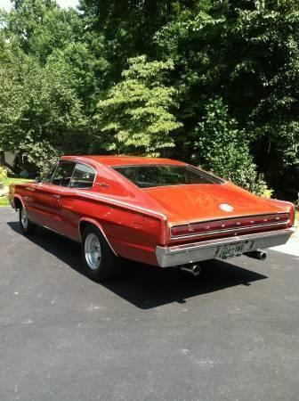 1967 dodge charger for sale tn for sale in ozone tennessee classified. Black Bedroom Furniture Sets. Home Design Ideas