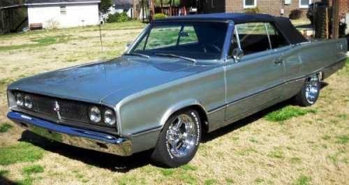 1967 dodge coronet 440 high performance in wilson nc for sale in wilson north carolina. Black Bedroom Furniture Sets. Home Design Ideas
