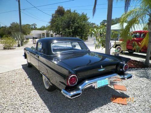 1967 ford f100 for sale in port charlotte florida classified. Black Bedroom Furniture Sets. Home Design Ideas