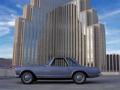 1967 mercedes benz 250sl convertible for sale in ann arbor michigan classified. Black Bedroom Furniture Sets. Home Design Ideas