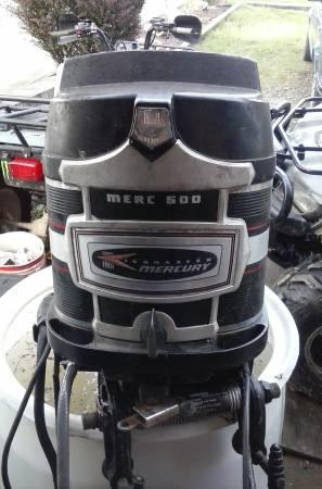 mercury thunderbolt hp cylinder sell or trade for 1967 mercury 500 thunderbolt 50hp 4 cylinder sell or