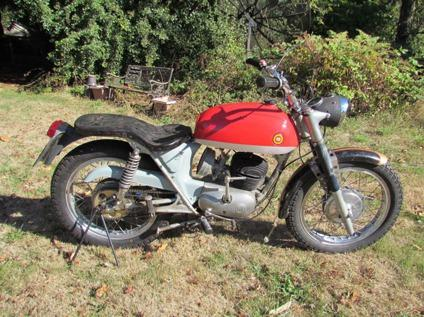 1967 montesa impala sport 250 worldwide delivery for sale in killeen texas classified. Black Bedroom Furniture Sets. Home Design Ideas