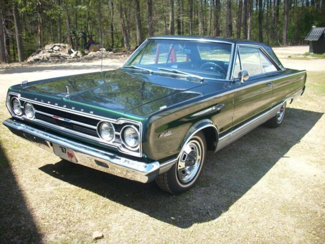 1967 plymouth satellite 1967 plymouth satellite classic. Black Bedroom Furniture Sets. Home Design Ideas