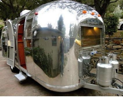 Prime 1967 Vintage Airstream Safari 19 Cabin For Sale In Richmond Andrewgaddart Wooden Chair Designs For Living Room Andrewgaddartcom