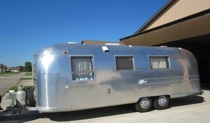 search results travel trailers for sale by owner autos weblog. Black Bedroom Furniture Sets. Home Design Ideas