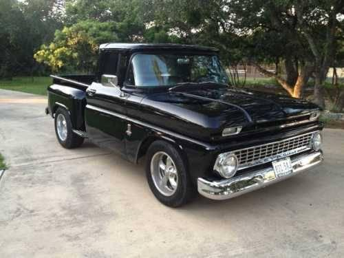 1968 chevrolet c10 classic truck in san antonio tx for sale in san antonio texas classified. Black Bedroom Furniture Sets. Home Design Ideas