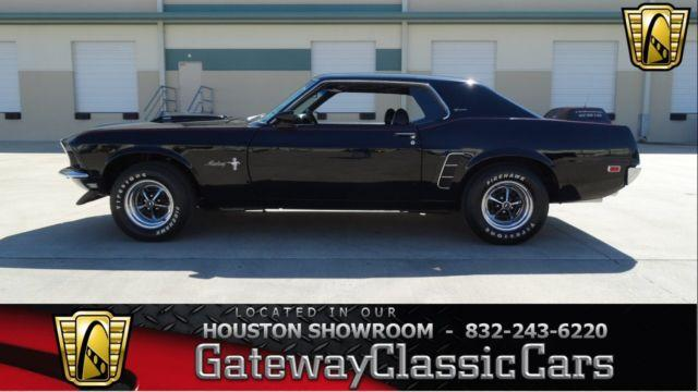 1968 chevrolet camaro 353hou for sale in houston texas classified. Black Bedroom Furniture Sets. Home Design Ideas