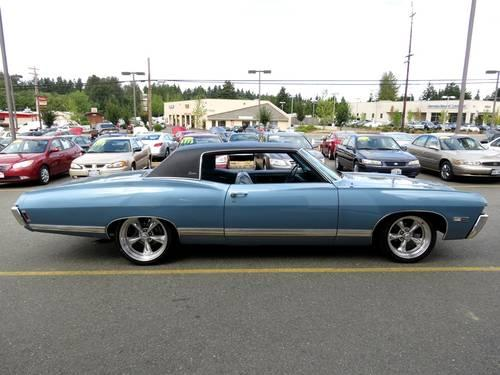 sale for chevrolet walkertown nc in caprice