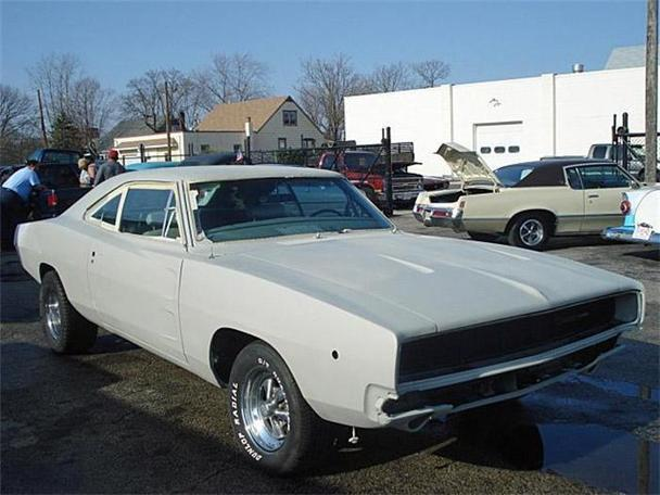 1968 dodge charger for sale in riverside new jersey classified. Black Bedroom Furniture Sets. Home Design Ideas