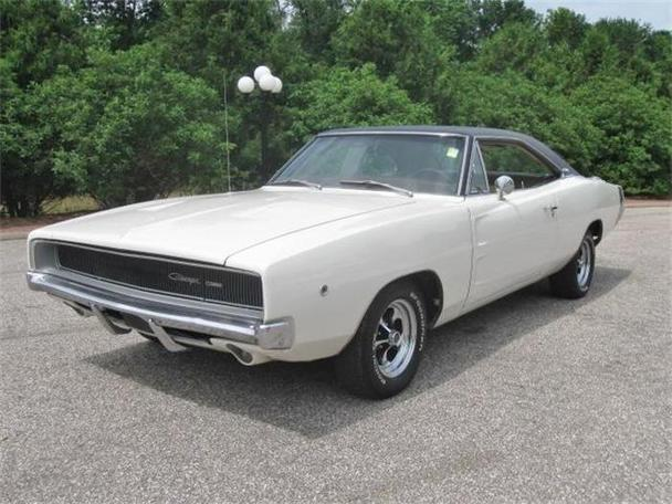 1968 dodge charger for sale in greene iowa classified. Black Bedroom Furniture Sets. Home Design Ideas
