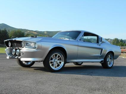 1968 ford mustang for sale in virginia minnesota classified. Black Bedroom Furniture Sets. Home Design Ideas