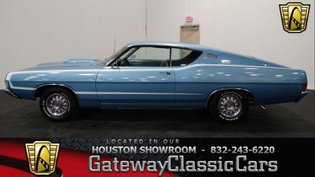 Ford Gran Torino Classifieds Buy Sell Ford Gran Torino Across The Usa Page  Americanlisted